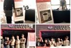 한국마사회 분당지사 지원 레인보우…